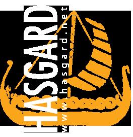 logo_black_hasgard