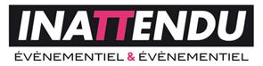 logo_inattendu3