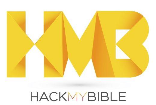 HackMyBible au congrès mission